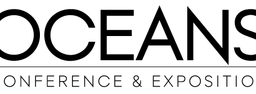 Papers Accepted @ OCEANS'18